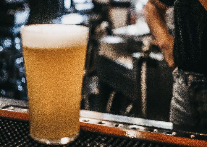 LPH_Drink-04