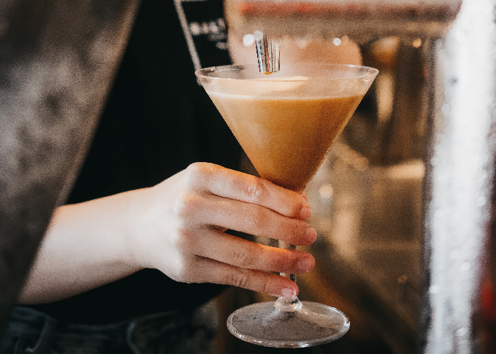 LPH_Drink-07